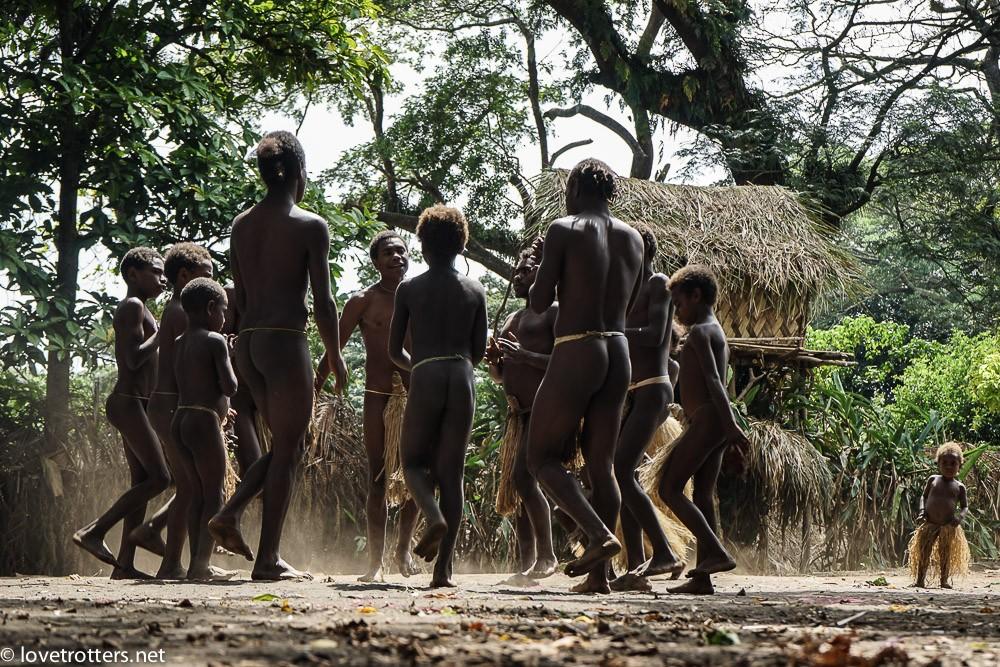 vanuatu-tanna-yakel-tribe-06574