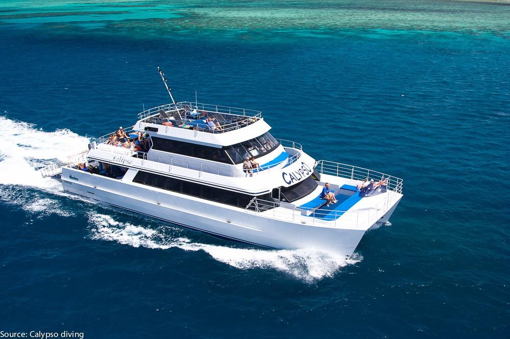 Great-Barrier-Reef-Diving-