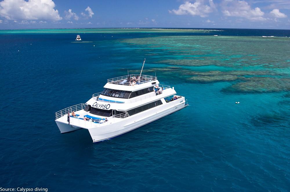 Great-Barrier-Reef-Diving-01