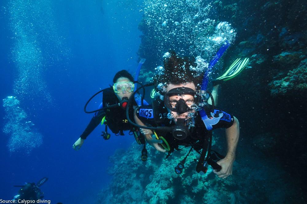 Great-Barrier-Reef-Diving-0332