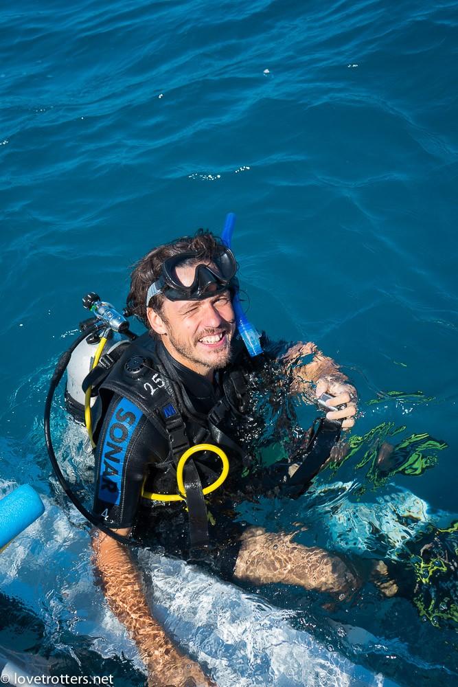 Great-Barrier-Reef-Diving-Calypso-09172