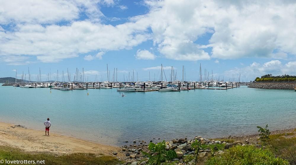 australia-queensland-airlie-beach-08655