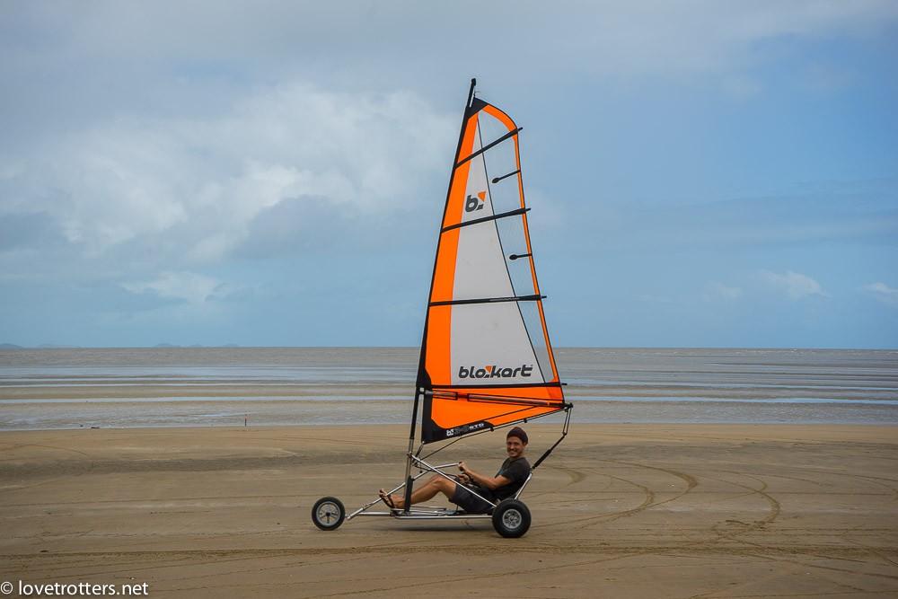 australia-queensland-airlie-beach-08687