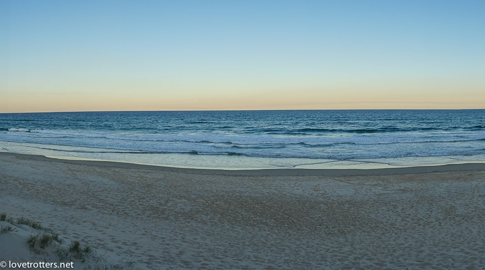 australia-queensland-rainbow-beach-08143