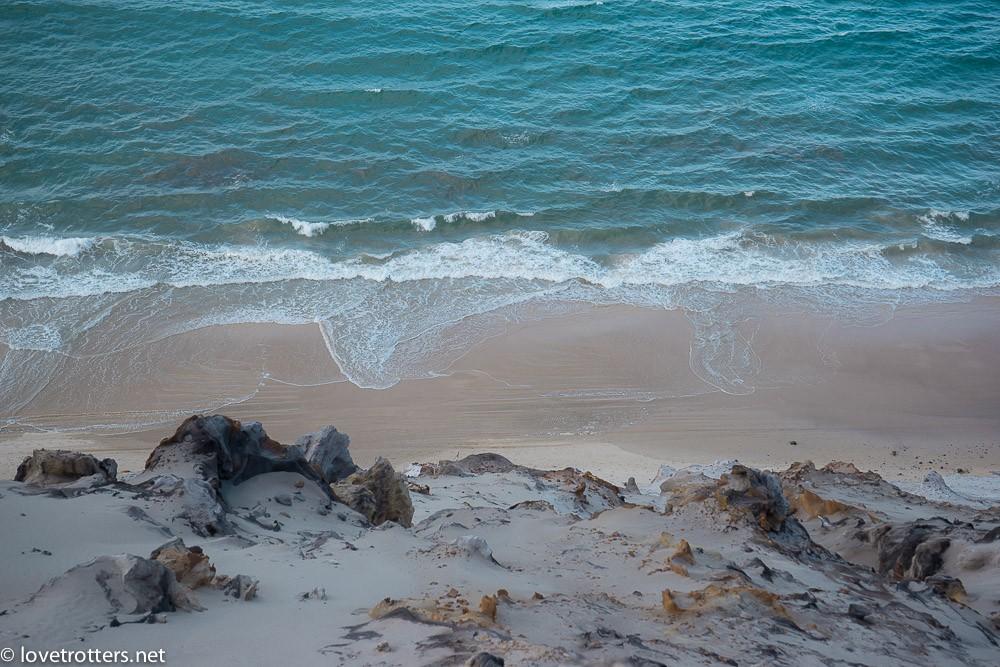 australia-queensland-rainbow-beach-08181