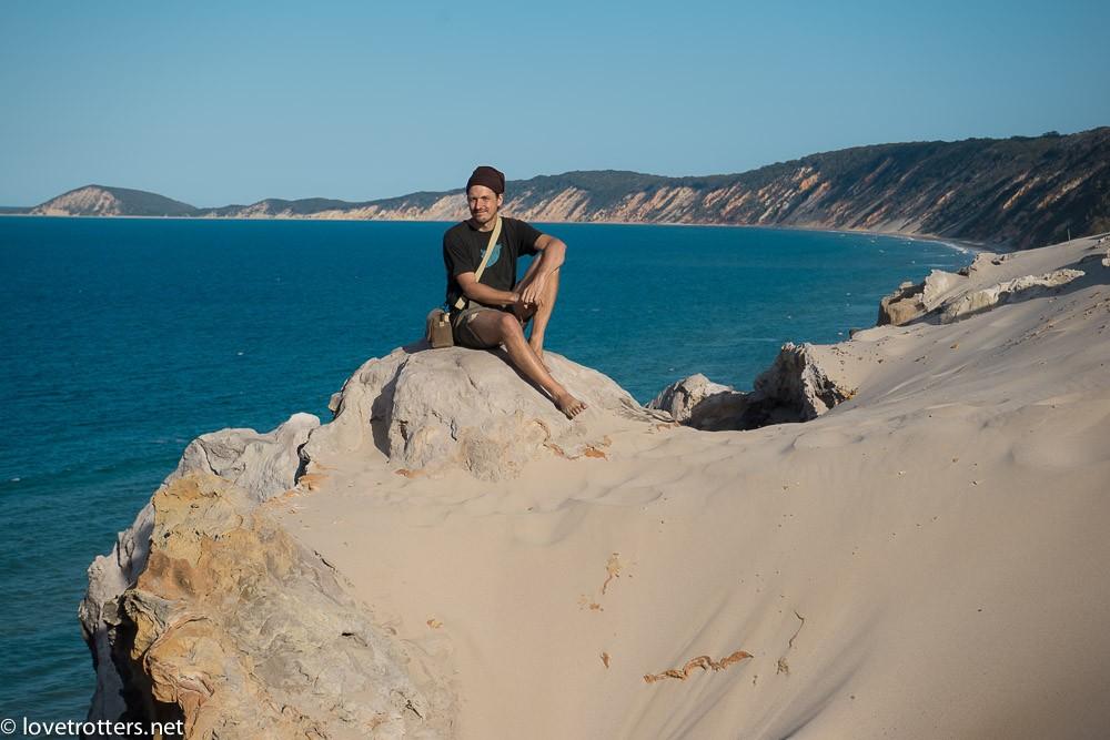 australia-queensland-rainbow-beach-08188