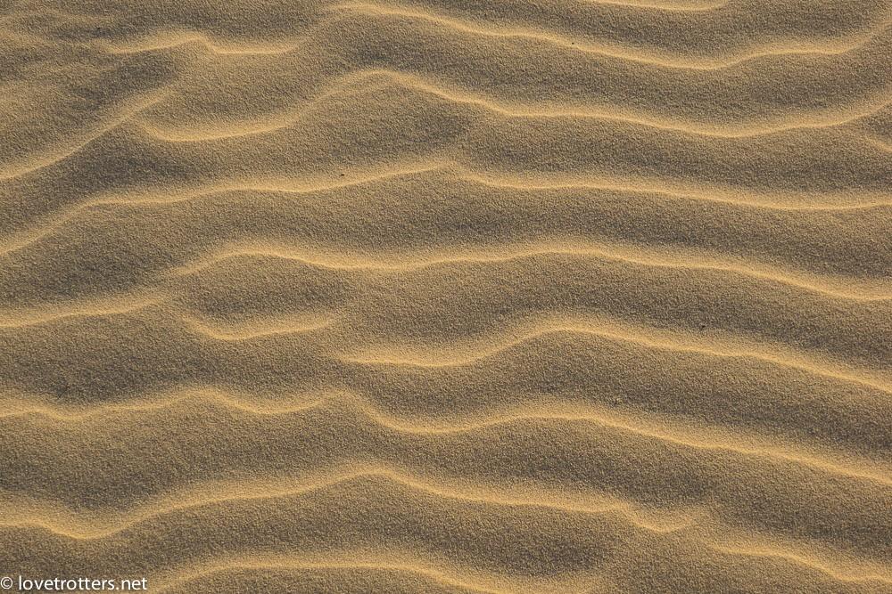 australia-queensland-rainbow-beach-08227