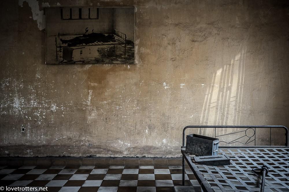 cambodia-phnom-penh-khmer-rouge-genocide-05571