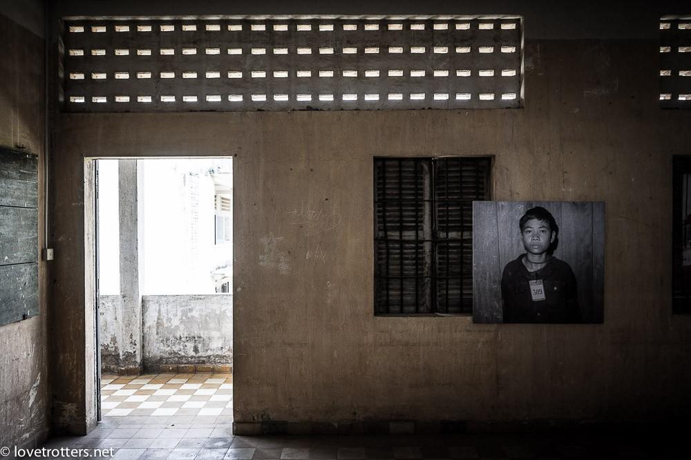 cambodia-phnom-penh-khmer-rouge-genocide-05580