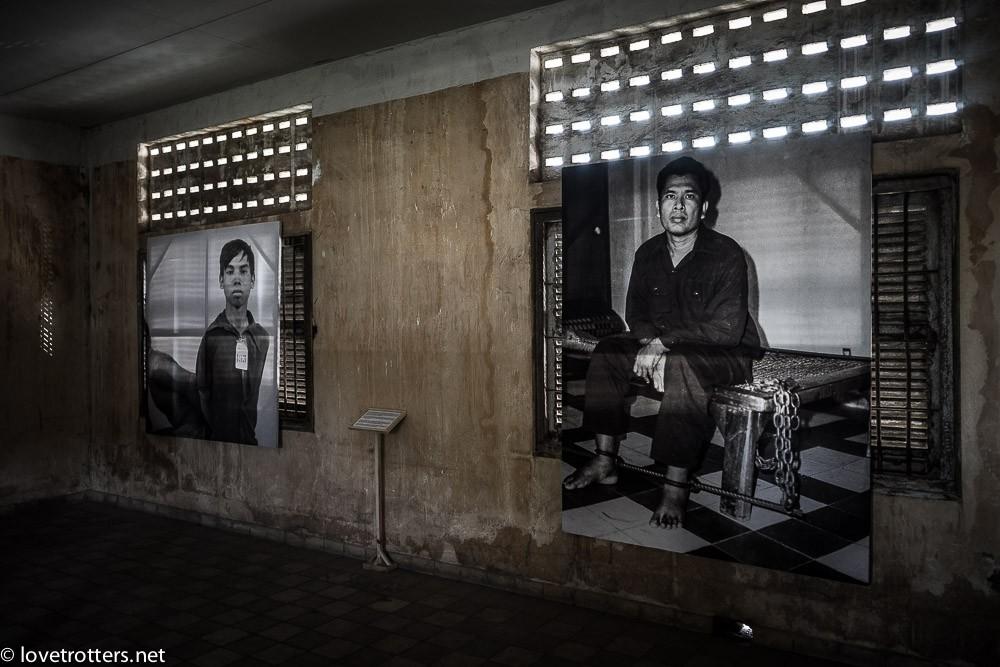 cambodia-phnom-penh-khmer-rouge-genocide-05583