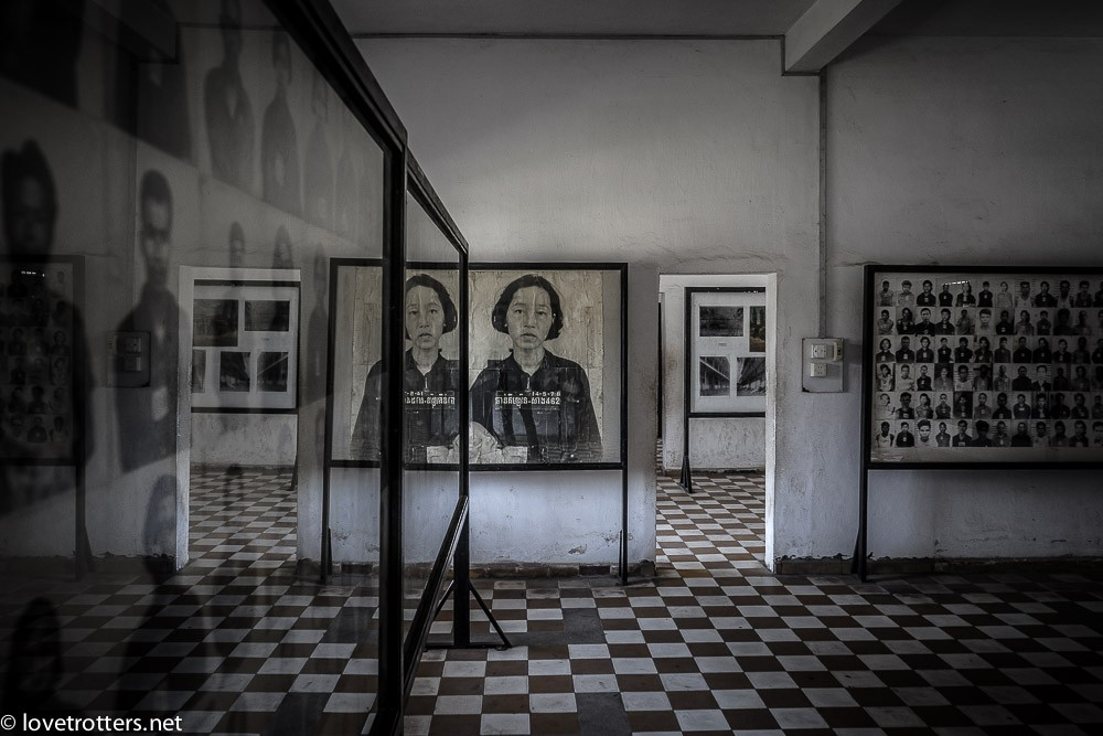 cambodia-phnom-penh-khmer-rouge-genocide-05597