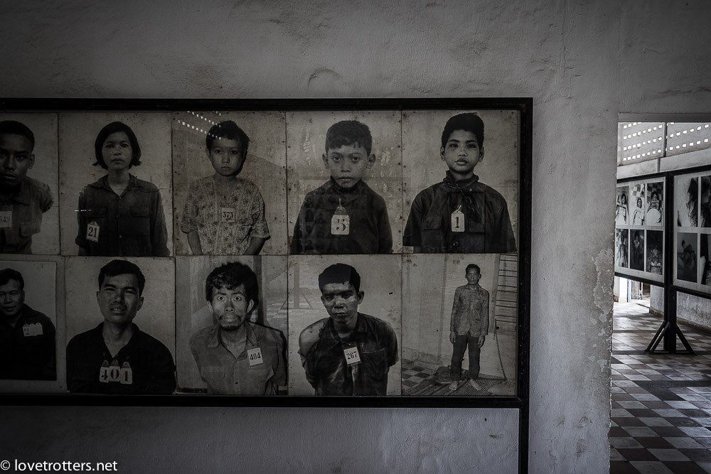 cambodia-phnom-penh-khmer-rouge-genocide-05599