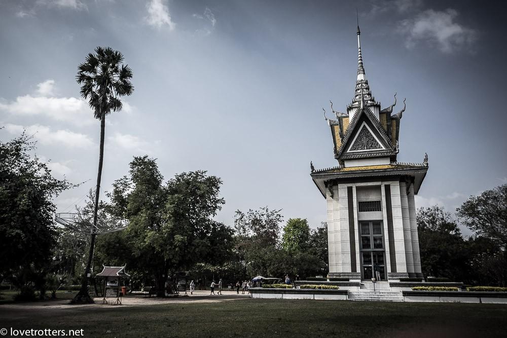 cambodia-phnom-penh-khmer-rouge-genocide-05653