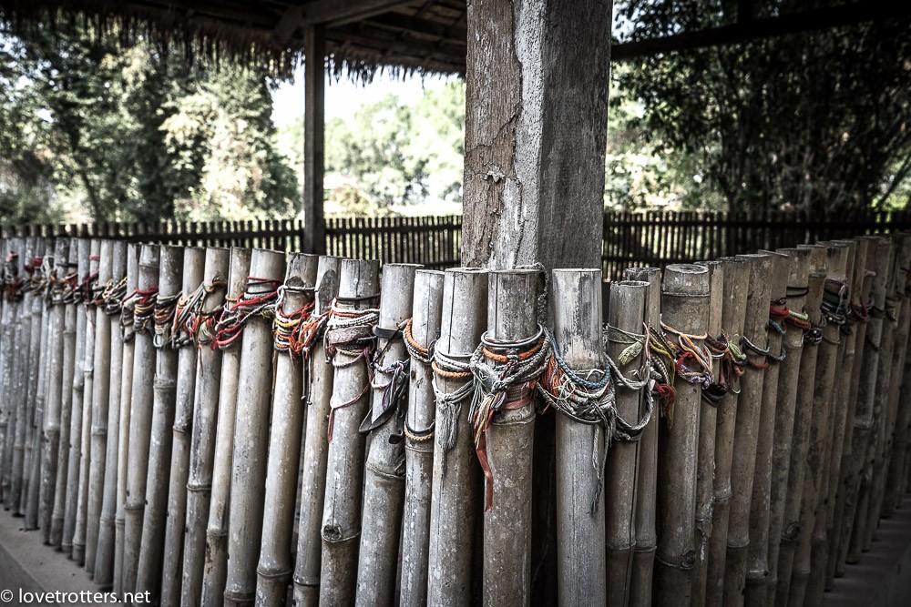 cambodia-phnom-penh-khmer-rouge-genocide-05663