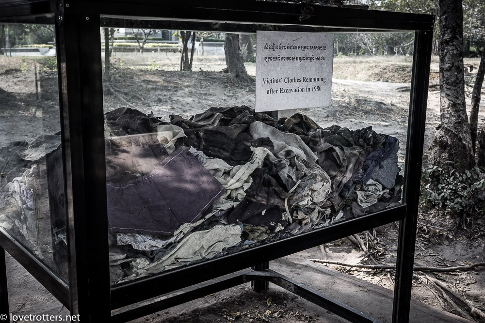 cambodia-phnom-penh-khmer-rouge-genocide-05666