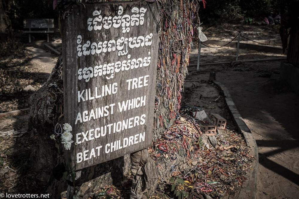 cambodia-phnom-penh-khmer-rouge-genocide-05671