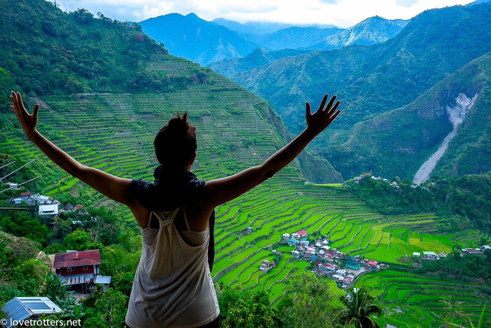philippines-batad-rice-terraces-04682