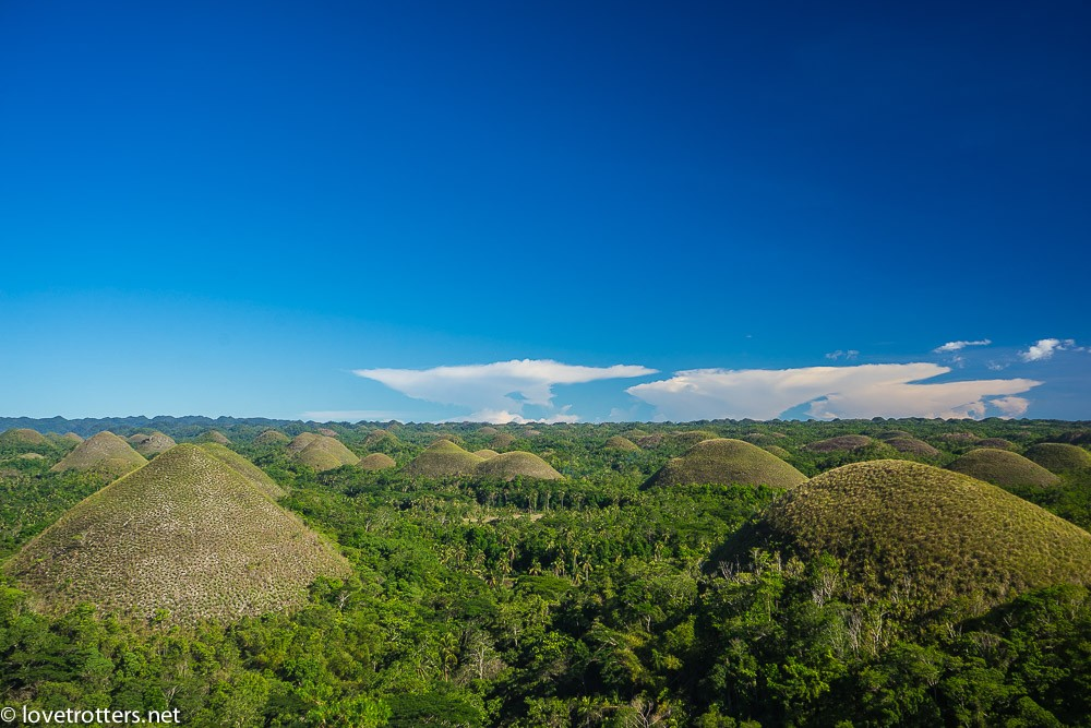 philippines-bohol-chocolate-hills-07222