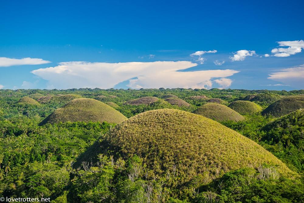 philippines-bohol-chocolate-hills-07224