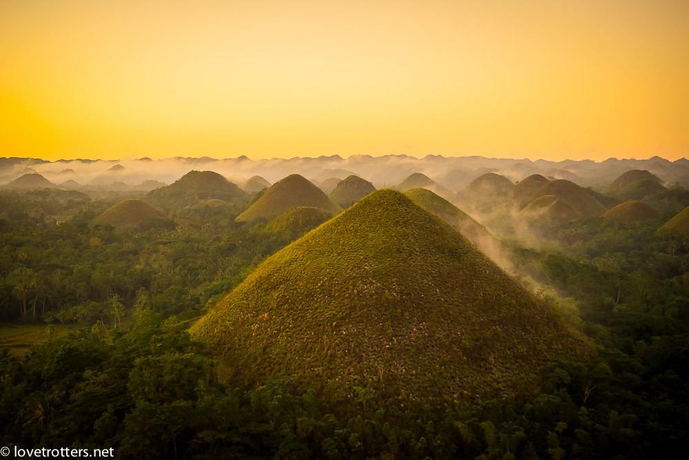 philippines-bohol-chocolate-hills-07255
