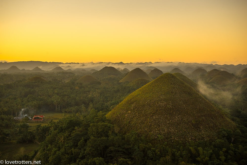 philippines-bohol-chocolate-hills-07261