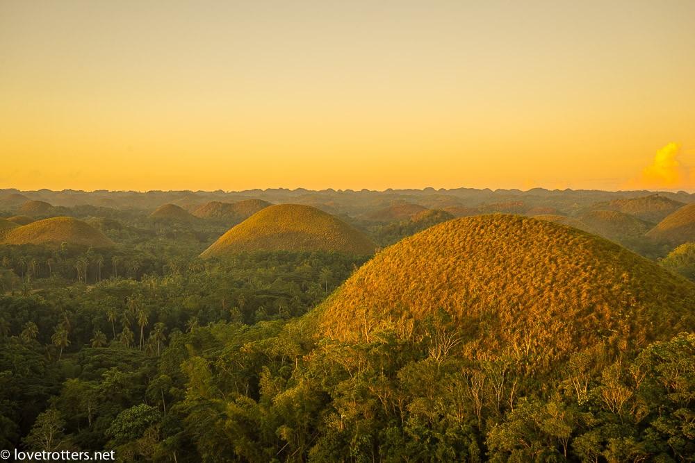 philippines-bohol-chocolate-hills-07275