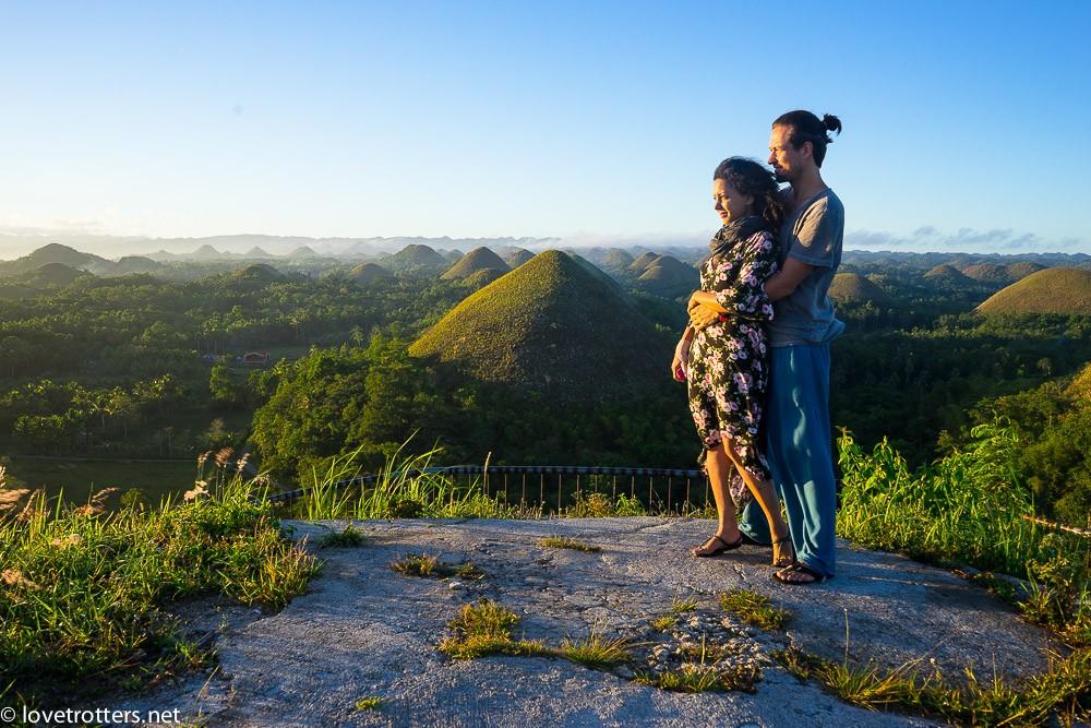 philippines-bohol-chocolate-hills-07301