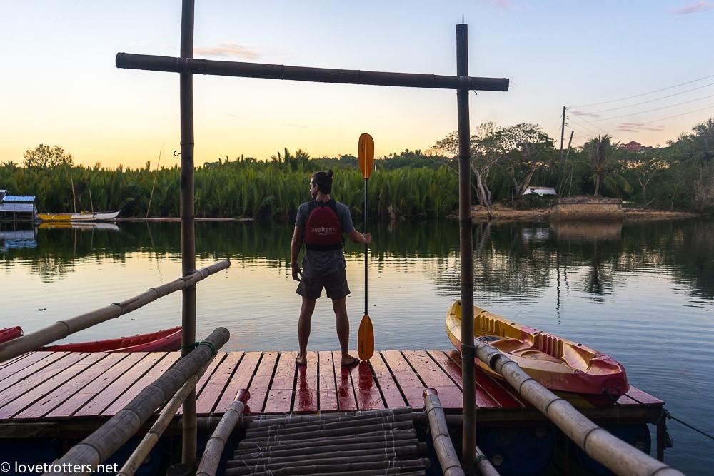 philippines-bohol-firefly-kayak-07359