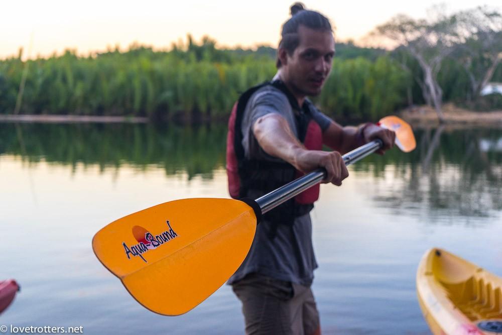 philippines-bohol-firefly-kayak-07366