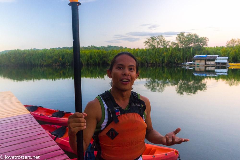 philippines-bohol-firefly-kayak-07376