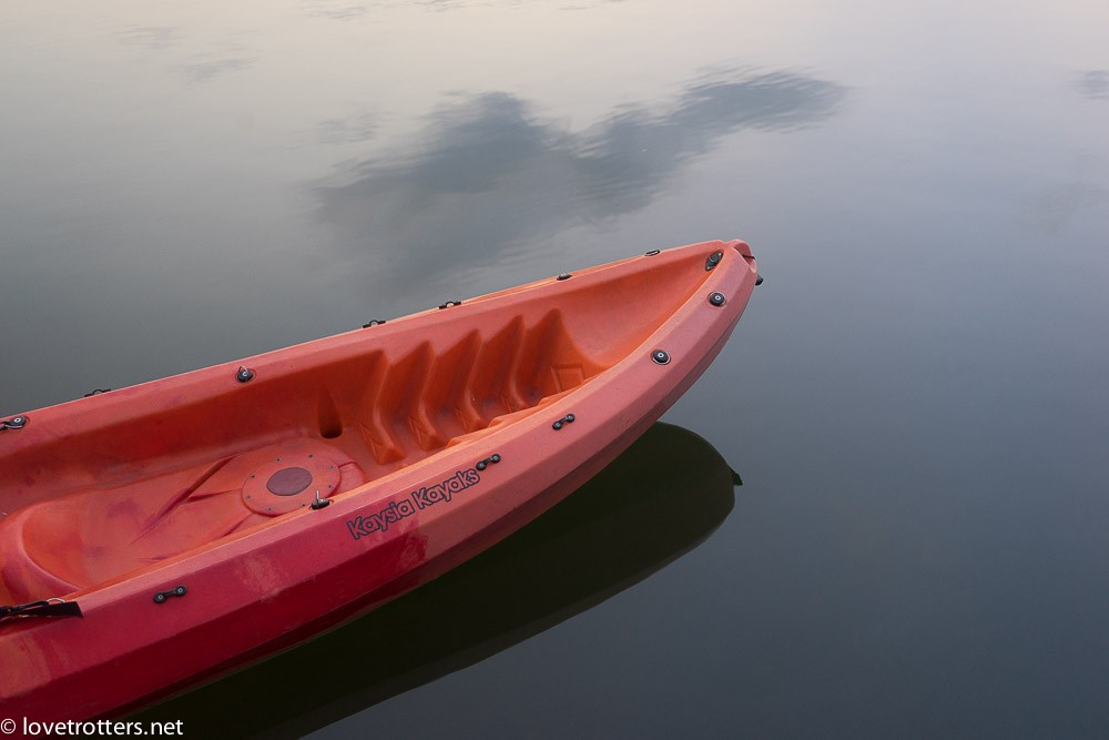 philippines-bohol-firefly-kayak-07378
