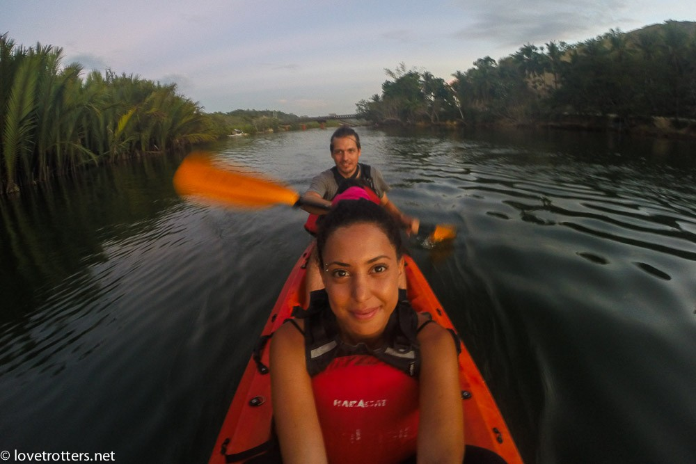 philippines-bohol-firefly-kayak-0913634