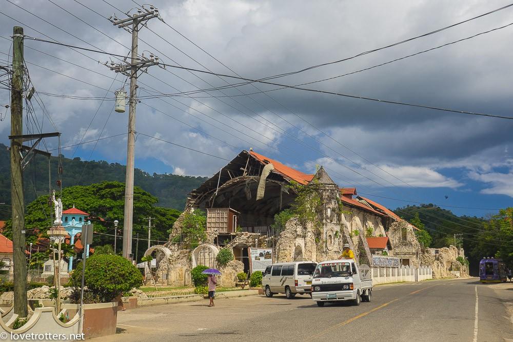 philippines-bohol-loboc-07213