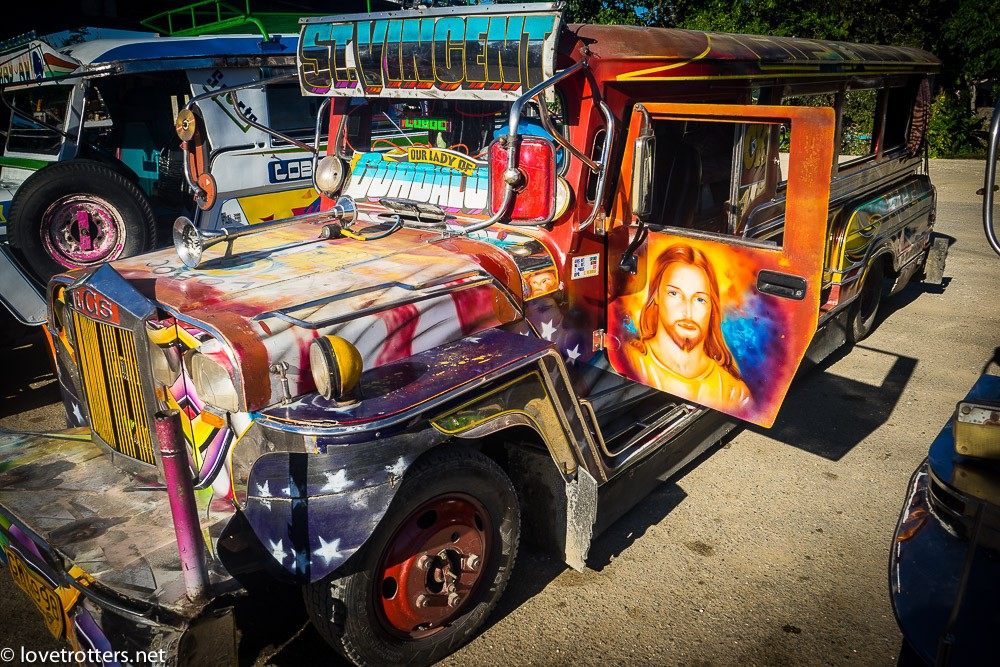 philippines-bohol-loboc-jeepney-07351