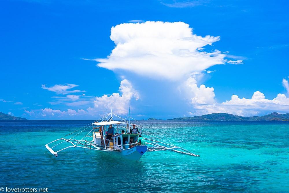 philippines-ginto-island-05249