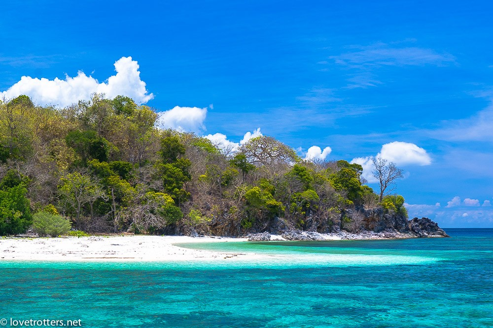 philippines-ginto-island-05251