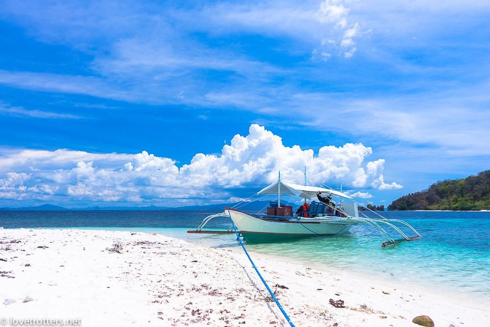 philippines-ginto-island-05255