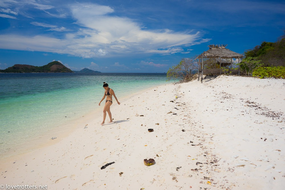 philippines-ginto-island-05270