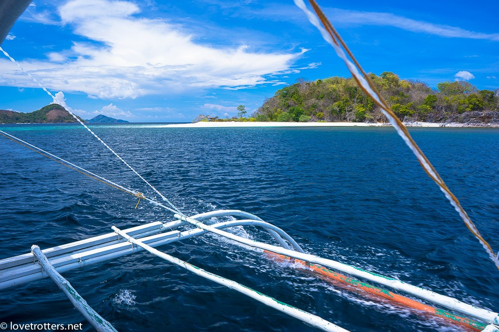 philippines-ginto-island-05287