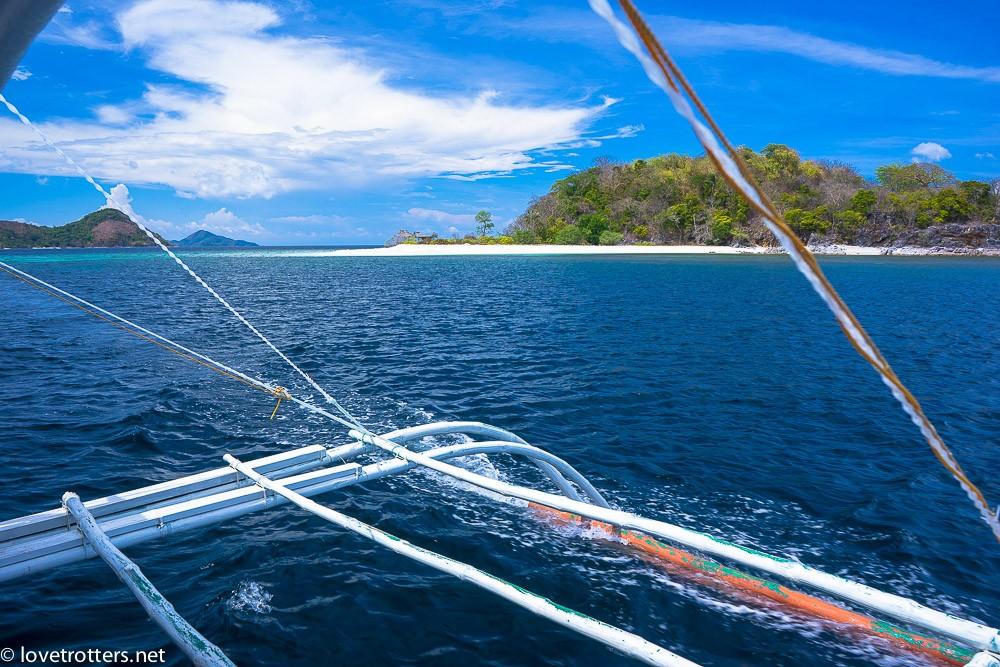 philippines-ginto-island-05287