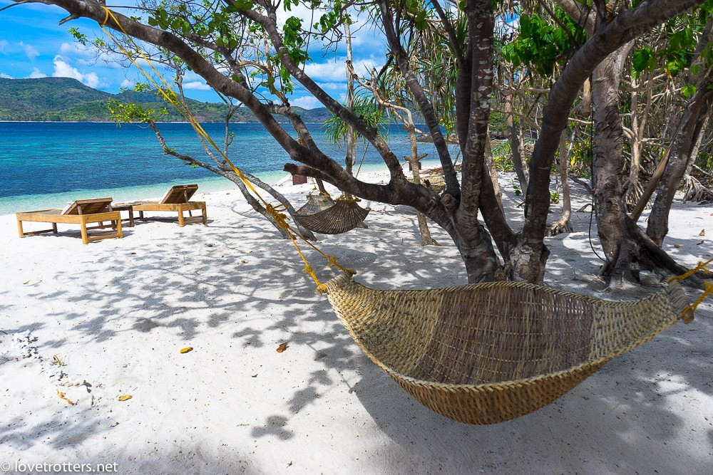 philippines-ginto-island-05317