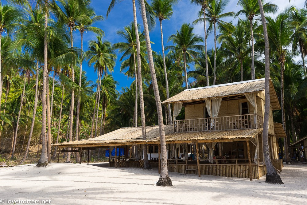 philippines-ginto-island-05333