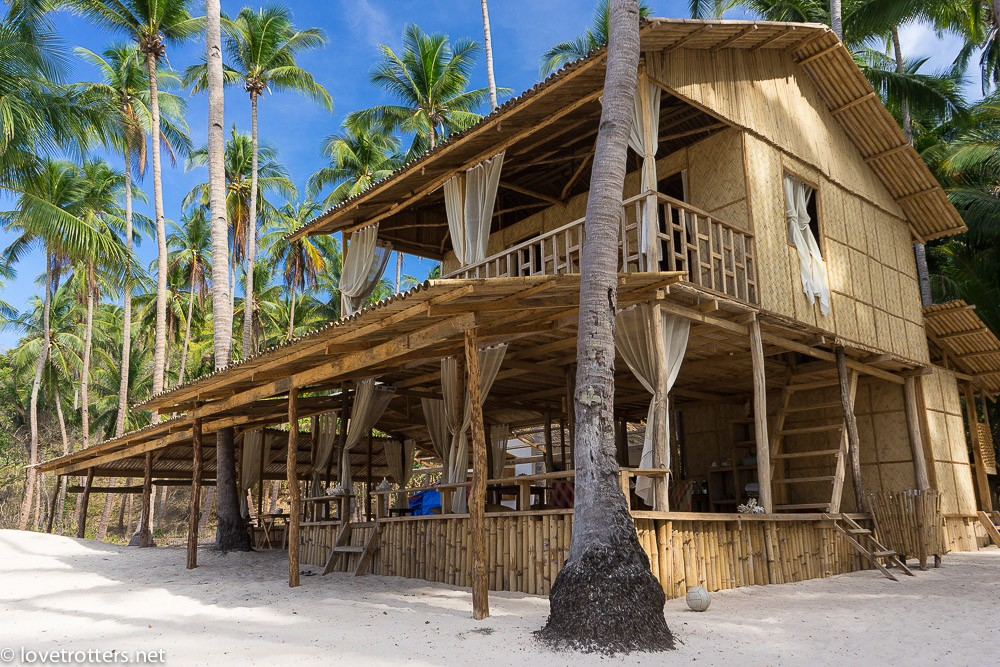 philippines-ginto-island-05337