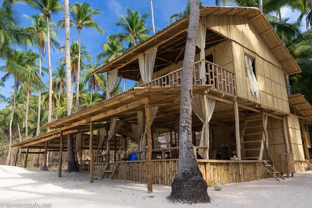 philippines-ginto-island-05337