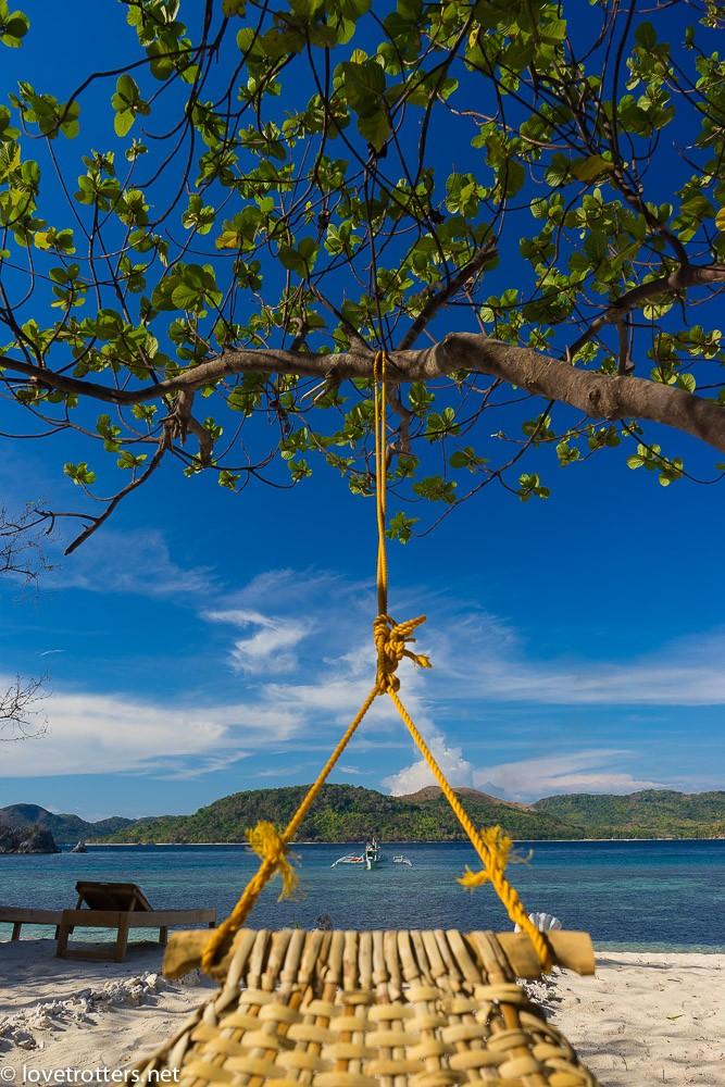 philippines-ginto-island-05361