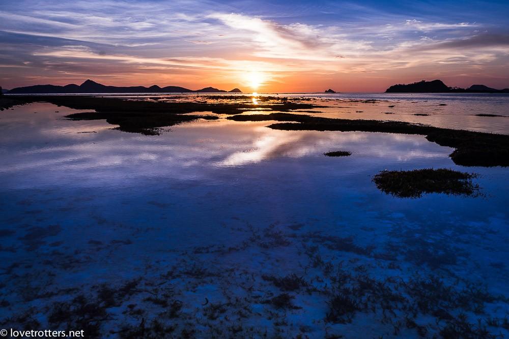 philippines-ginto-island-05375
