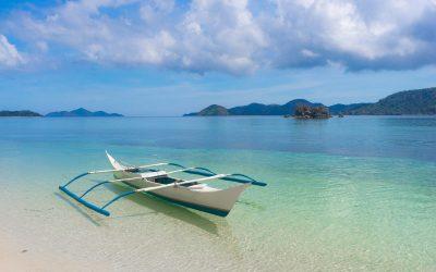 18 vérités cachées sur les îles «paradisiaques». La #3 va vous choquer!