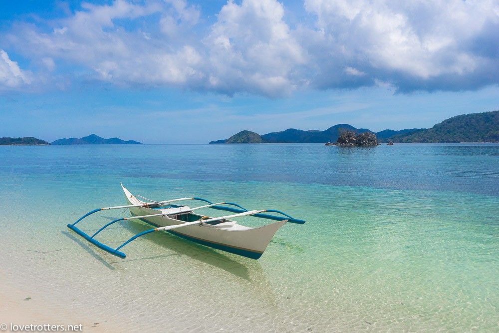 philippines-ginto-island-05436