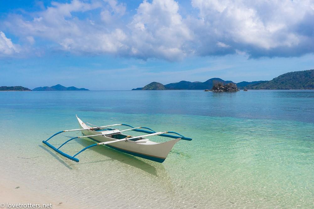 philippines-ginto-island-05436