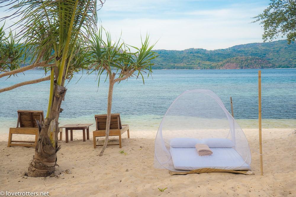 philippines-ginto-island-05503